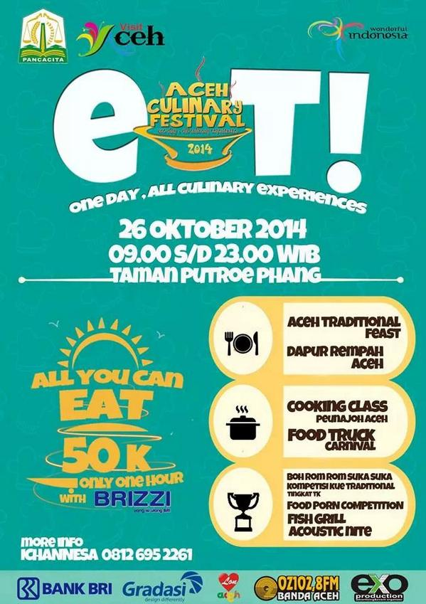 Aceh-Culinary-Festival-2014