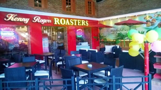 Kenny-Rogers-ROASTERS