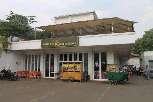 WarunKomando-Warung-Komando
