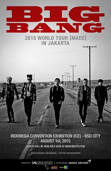 BIGBANG-2015-WORLD-TOUR-MADE-Jakarta