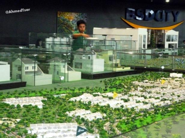Kantor-Penjualan-BSD-Green-Office-Park