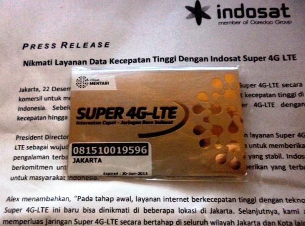 Kartu-Perdana-USIM-Jaringan-Super-4G-LTE