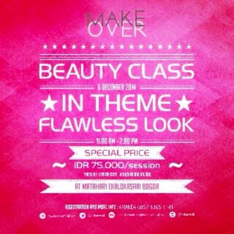 MAKE-OVER-Cosmetics-Beauty-Class