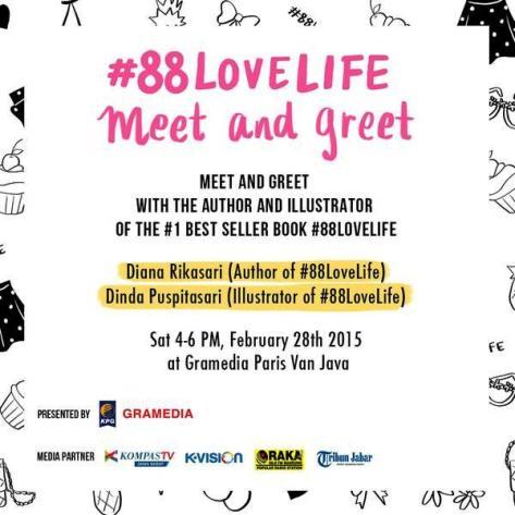 #88LOVELIFE-Meet-&-Greet