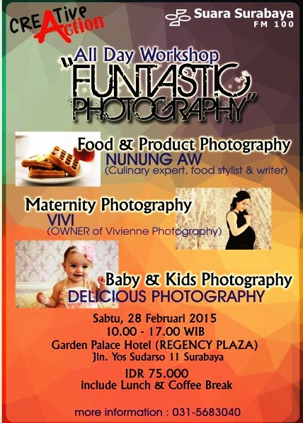 All-Day-Workshop-Funtatic-Photography
