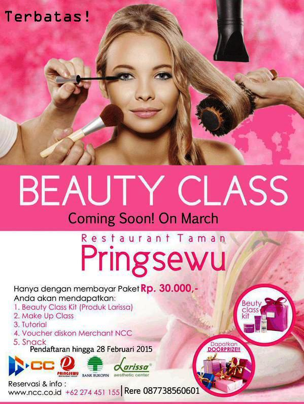 Beauty-Class-Pringsewu