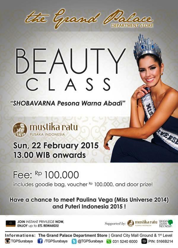 Beauty-Class-SHOBAVARNA