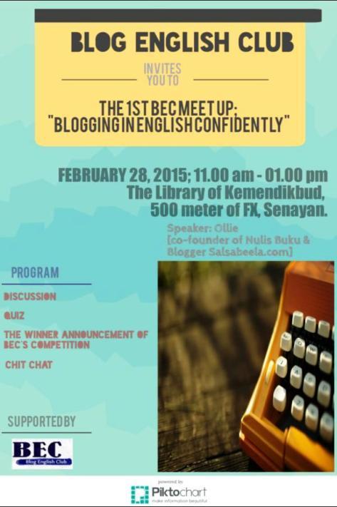 Blog-English-Club-Meet-Up