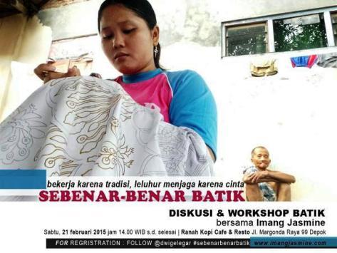 Diskusi-Dan-Workshop-Batik