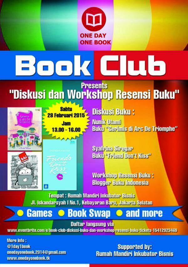 Diskusi-Dan-Workshop-Resensi-Buku-Nunik-Utami