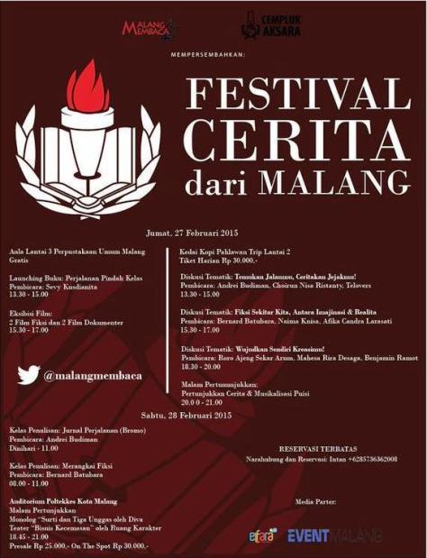 Festival-Cerita-Dari-Malang