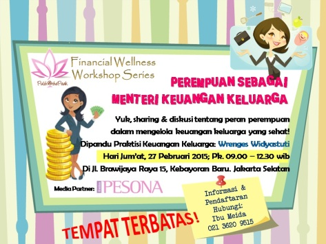 Financial-Wellness-Workshop
