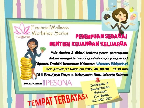 Financial-Wellness-Workshop
