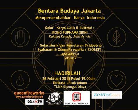 Gelar-Karya-Indonesia-Bentara-Budaya_Jakarta