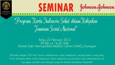 Seminar-Kartu-Indonesia-Sehat