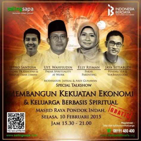 Special-Talkshow-Indonesia-Berdaya