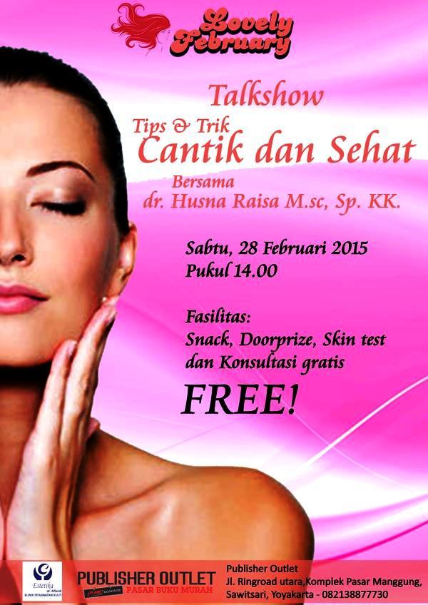 Talkshow-Lovely-February