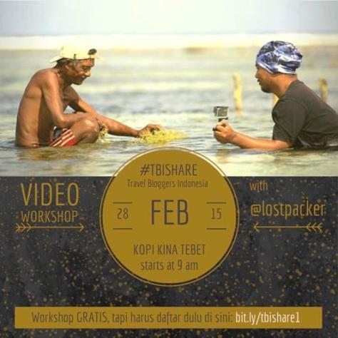 Video-Workshop-#TBIShare