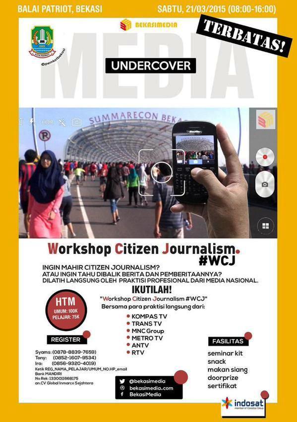 Workshop-Citizen-Journalism