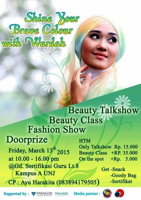 Beauty-Talkshow-UNJ