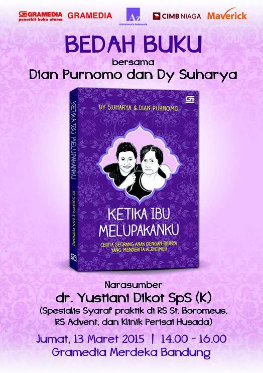 Bedah-Buku-Alzheimer-Bandung