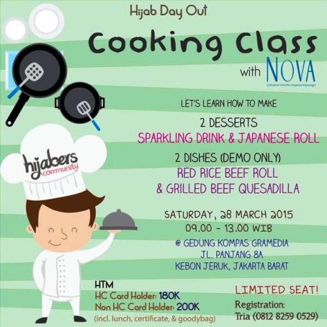 Cooking-Class-With-Nova