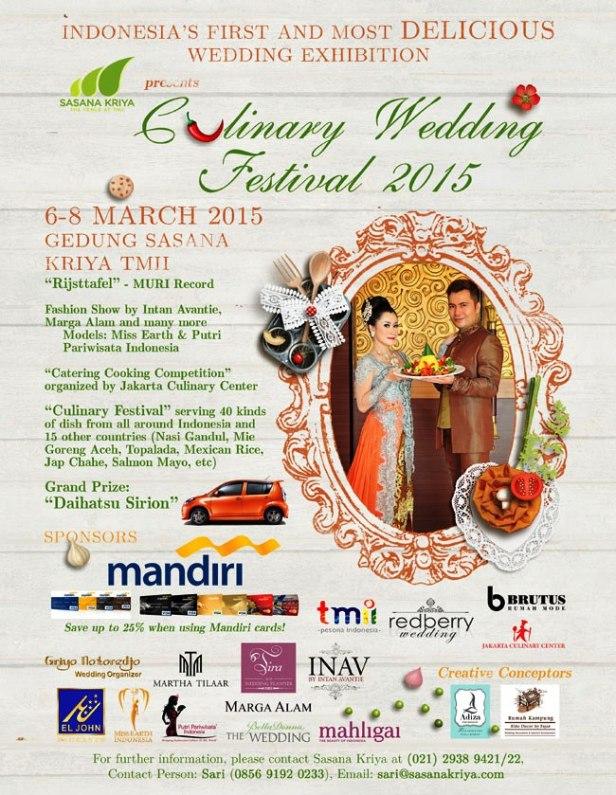 Culinary-Wedding-Festival-2015