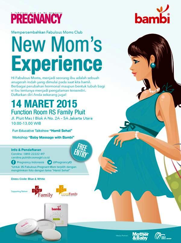 Fabulous-Moms-Club-RSIA-Family-Pluit