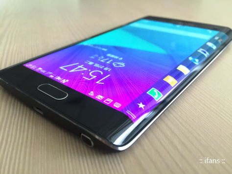 Favorite-Samsung-GALAXY-Note-Edge