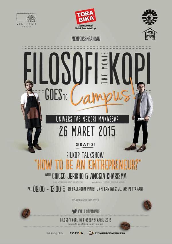 FILKOP-TALKSHOW-Filosofi-Kopi-Makassar