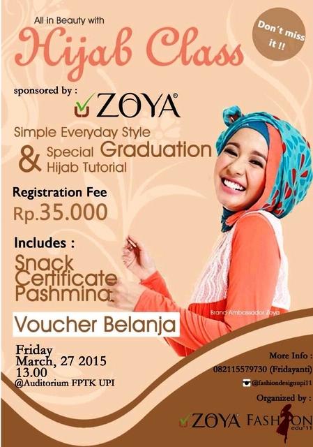 Hijab-Class-With-Zoya