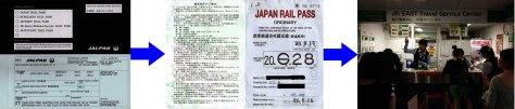 Japan-Rail-Pass-Gala-Yuzawa