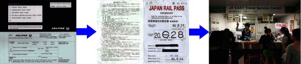 Japan-Rail-Pass-Gala-Yuzawa