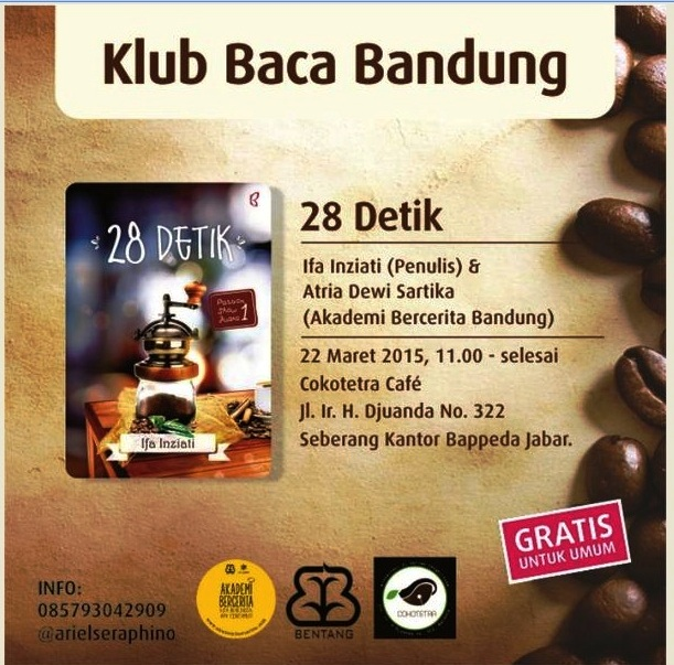 Klub-Baca-Bandung-28_Detik-Cokotetra