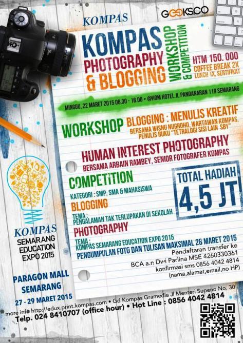 Kompas-Photography-Blogging-Semarang-2015