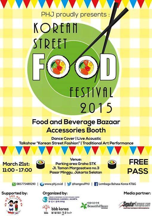 Korean-Street-Food-Festival-2015