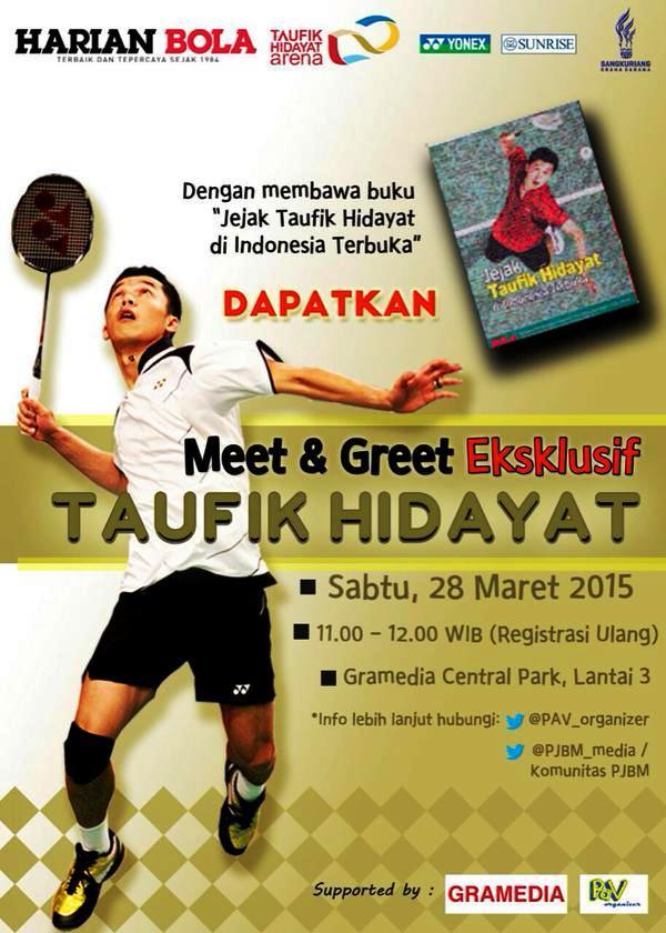 Meet-and-Greet-Taufik-Hidayat