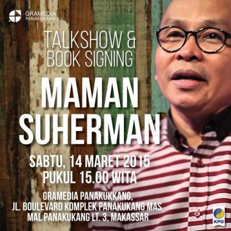 Meet-Up-With-Maman-Suherman-Makssar