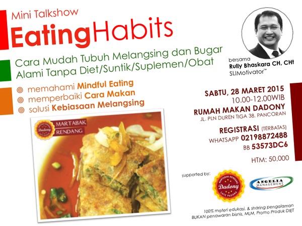 Mini-Talkshow-Eating-Habits