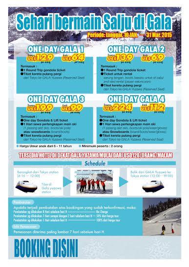My-ideal-Japanese-Winter-Holiday-bblog-Gala-Yuzawa