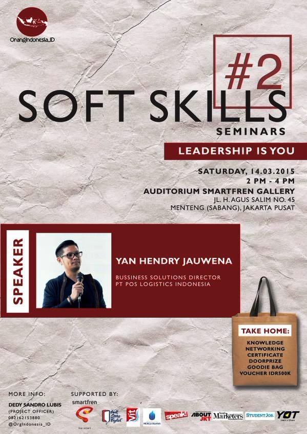 Soft-Skills-Seminars