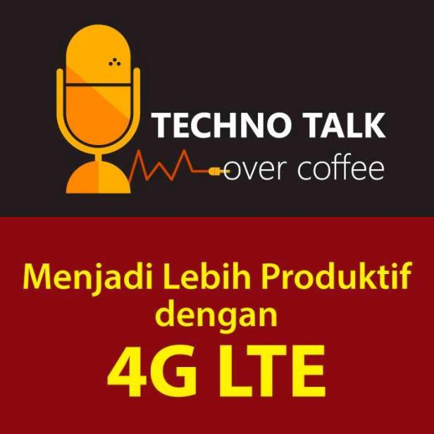 Tech-Talk-over-Coffee