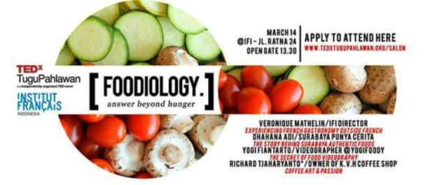 TEDx-Salon-Foodiology