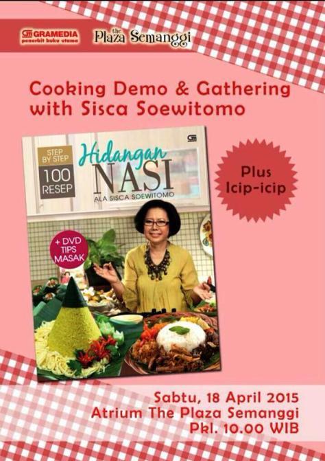 Cooking-Demo-Gathering-Sisca-Soewitomo-Plaza-Semanggi