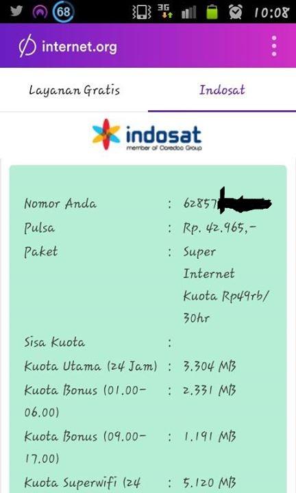 Detail-Billing-Indosat