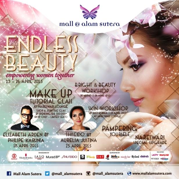 Endless-Beauty-Festival-Alam-Sutera