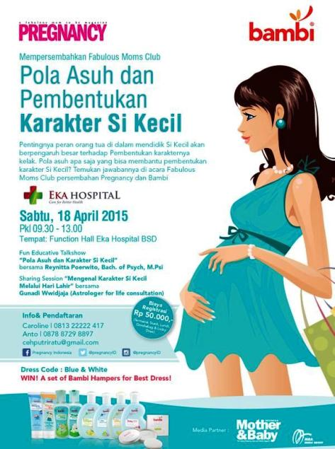 Fabulous-Moms-Club-EKA-HOSPITAL