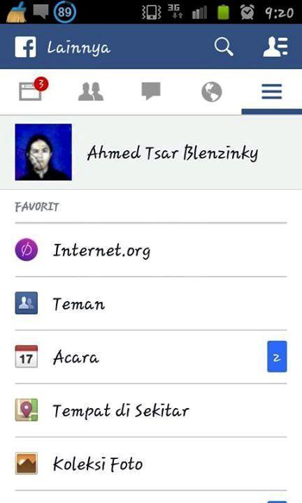 Pint@rnet-Internet.org-
