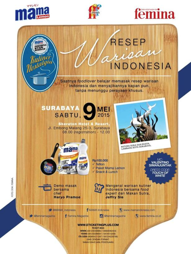 Resep-Warisan-Indonesia-Sheraton-Surabaya