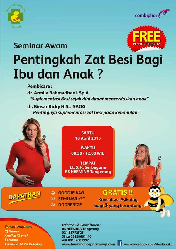 Seminar-Awam-Hermina-Combiphar-Tangerang